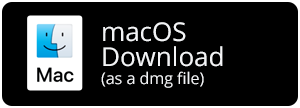 macOS download